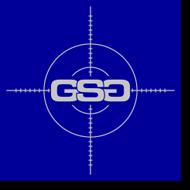 GSG Spedition